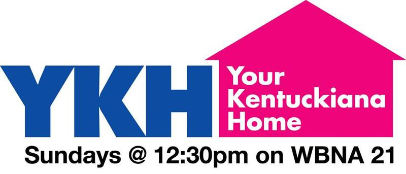 Your Kentuckiana Home