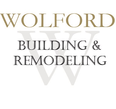 Wolford Building and Remodeling